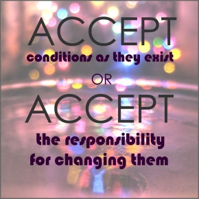 Practical Patchwork: Move Forward WithAcceptance