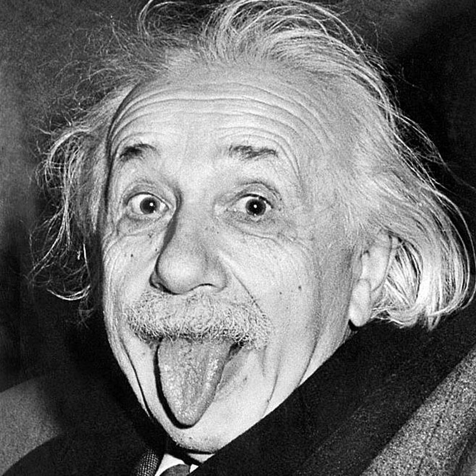 Image result for einstein marriage