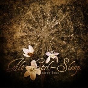Current Sounds Featured Artist: The Seductive Groove ofAlt-Ctrl-Sleep